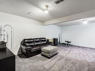 Photo 32: 45 Patina Park SW in Calgary: Patterson Row/Townhouse for sale : MLS®# A1101453