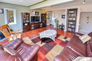 Photo 11: 101 119 Ladysmith St in : Vi James Bay Row/Townhouse for sale (Victoria)  : MLS®# 866911