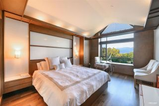Photo 20: 4150 W 8TH Avenue in Vancouver: Point Grey House for sale (Vancouver West)  : MLS®# R2541667