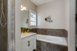 Photo 21: 2378 Reunion Street NW: Airdrie Detached for sale : MLS®# A1067245