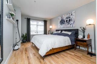 """Photo 23: 206 3142 ST JOHNS Street in Port Moody: Port Moody Centre Condo for sale in """"SONRISA"""" : MLS®# R2602260"""