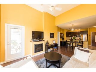 """Photo 9: 406 270 FRANCIS Way in New Westminster: Fraserview NW Condo for sale in """"THE GROVE AT VICTORIA HILL"""" : MLS®# R2268417"""