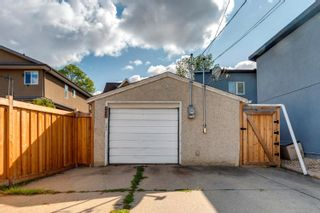 Photo 34: 9034 92 Street in Edmonton: Zone 18 House for sale : MLS®# E4259930