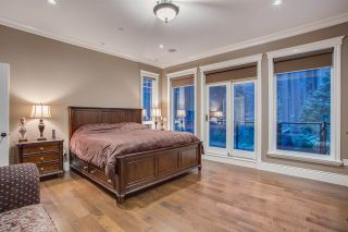 Photo 7: 128 DEERVIEW Lane: Anmore House for sale (Port Moody)  : MLS®# R2144372