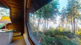 Photo 21: 1055 & 1057 GOWER POINT Road in Gibsons: Gibsons & Area House for sale (Sunshine Coast)  : MLS®# R2552576