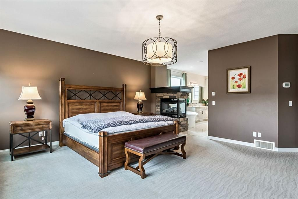 Photo 20: Photos: 72 Cranbrook Heights SE in Calgary: Cranston Detached for sale : MLS®# A1105486