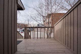 Photo 11: 5 903 67 Avenue SW in Calgary: Kingsland Row/Townhouse for sale : MLS®# A1079413