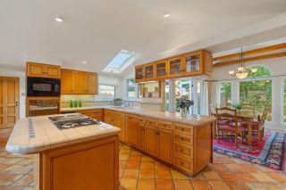 Photo 28: LA JOLLA House for sale : 3 bedrooms : 450 Arenas
