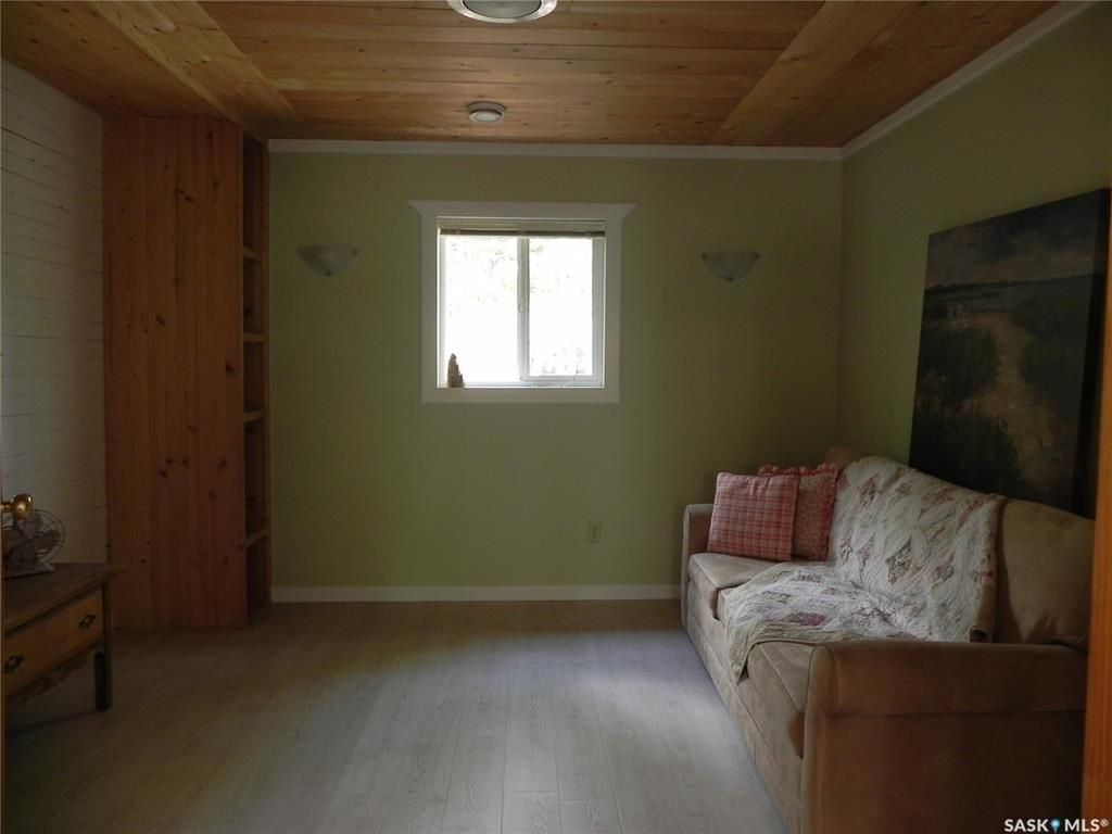 Photo 23: Photos: 108-110 William Street in Manitou Beach: Residential for sale : MLS®# SK821858