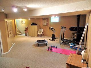 Photo 15: 416 3rd Street in Denzil: Residential for sale : MLS®# SK863022