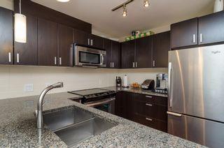 "Photo 8: 211 7511 120 Street in Delta: Scottsdale Condo for sale in ""ATRIA"" (N. Delta)  : MLS®# R2001802"