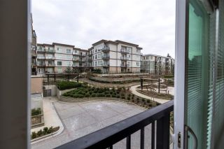 "Photo 13: 305 13728 108 Avenue in Surrey: Whalley Condo for sale in ""QUATTRO 3"" (North Surrey)  : MLS®# R2536947"