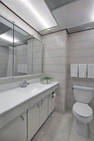 Photo 35: 5760 Maidstone Crescent NE in Calgary: Marlborough Park Detached for sale : MLS®# A1107556