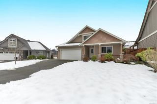 Photo 32: 3870 Tweedsmuir Pl in : CR Willow Point House for sale (Campbell River)  : MLS®# 866772