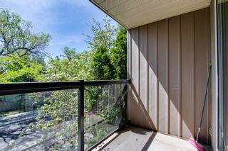 Photo 3: 303 10432 76 Avenue NW in Edmonton: Zone 15 Condo for sale : MLS®# E4262439