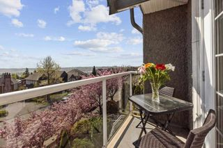 Photo 24: 2265 LECLAIR Drive in Coquitlam: Coquitlam East House for sale : MLS®# R2572094