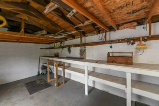 Photo 33: 627 23rd St in : CV Courtenay City House for sale (Comox Valley)  : MLS®# 874464