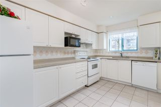 "Photo 9: 203 1085 W 17TH Street in North Vancouver: Pemberton NV Condo for sale in ""Lloyd Regency"" : MLS®# R2562624"