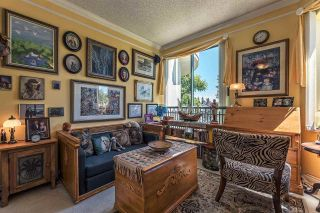 """Photo 24: 301 1785 MARTIN Drive in Surrey: Sunnyside Park Surrey Condo for sale in """"Southwynd"""" (South Surrey White Rock)  : MLS®# R2185400"""