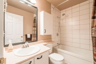 """Photo 17: 69 2450 LOBB Avenue in Port Coquitlam: Mary Hill Townhouse for sale in """"SOUTHSIDE ESTATES"""" : MLS®# R2581956"""