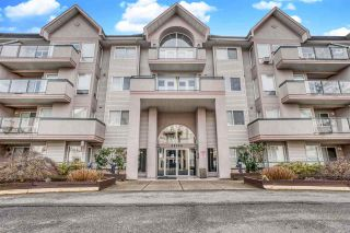 "Photo 22: 402 33728 KING Road in Abbotsford: Poplar Condo for sale in ""COLLEGE PARK PLACE"" : MLS®# R2541083"