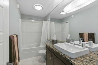 Photo 25: 3764 KIDD Crescent in Edmonton: Zone 56 House for sale : MLS®# E4265991