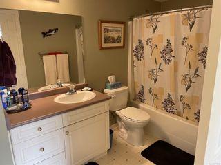 Photo 5: 104 2825 3rd Ave in : PA Port Alberni Condo for sale (Port Alberni)  : MLS®# 875540