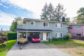 Photo 6: 2172 PATRICIA Avenue in Port Coquitlam: Glenwood PQ House for sale : MLS®# R2619339