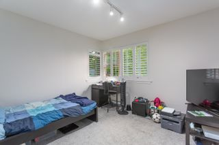 """Photo 12: 518 ST. GEORGES Avenue in North Vancouver: Lower Lonsdale Townhouse for sale in """"Streamline Place"""" : MLS®# R2610734"""