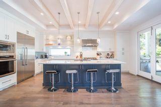 Photo 8: 3003 MCBRIDE Avenue in Surrey: Crescent Bch Ocean Pk. House for sale (South Surrey White Rock)  : MLS®# R2487492