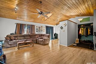 Photo 9: 209 2ND Avenue in Davin: Residential for sale : MLS®# SK870199