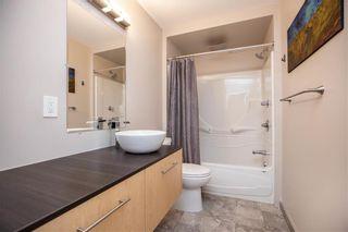 Photo 25: 15 Parkville Drive in Winnipeg: Residential for sale (2C)  : MLS®# 202028901