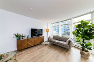 """Photo 6: 403 1288 ALBERNI Street in Vancouver: West End VW Condo for sale in """"THE PALISADES"""" (Vancouver West)  : MLS®# R2529157"""