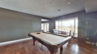Photo 25: 26 LONGVIEW Drive: Spruce Grove House for sale : MLS®# E4204663