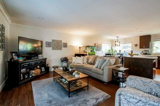 Photo 12: 3781 202 Street in Langley: Brookswood Langley House for sale : MLS®# R2590171