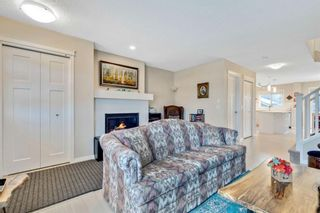Photo 6: 243 Fireside Drive W: Cochrane Semi Detached for sale : MLS®# A1061001