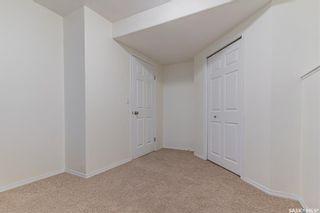 Photo 22: 622 Guenter Crescent in Saskatoon: Arbor Creek Residential for sale : MLS®# SK831989