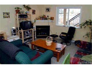 Photo 9: 4229 Oakview Pl in VICTORIA: SE Lambrick Park House for sale (Saanich East)  : MLS®# 305827