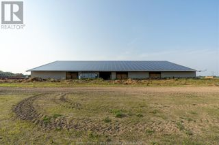Photo 2: 1358 COUNTY RD 27 in Lakeshore: Agriculture for sale : MLS®# 21011631