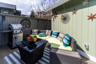 Photo 3: 3088 Alouette Dr in : La Westhills Half Duplex for sale (Langford)  : MLS®# 871465