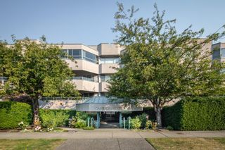 Photo 1: 310 1100 Union Rd in : SE Maplewood Condo for sale (Saanich East)  : MLS®# 855219