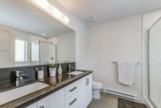 """Photo 14: 158 11305 240 Street in Maple Ridge: Cottonwood MR Townhouse for sale in """"MAPLE HEIGHTS"""" : MLS®# R2289673"""