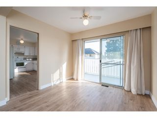 Photo 9: 15414 82 Avenue in Surrey: Fleetwood Tynehead House for sale : MLS®# R2505501