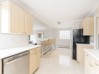 """Photo 25: 4228 W 11TH Avenue in Vancouver: Point Grey House for sale in """"Point Grey"""" (Vancouver West)  : MLS®# R2542043"""