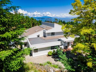 Photo 52: 3468 Redden Rd in Nanoose Bay: PQ Fairwinds House for sale (Parksville/Qualicum)  : MLS®# 883372