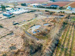 Photo 18: 3762 - 3792 176 Street in Surrey: Serpentine Land for sale (Cloverdale)  : MLS®# R2532600