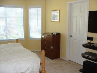 Photo 12: 357 TARADALE Drive NE in CALGARY: Taradale Residential Detached Single Family for sale (Calgary)  : MLS®# C3584858