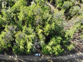 Photo 12: West Caledonia in Whiteburn Mines: Vacant Land for sale : MLS®# 202112919