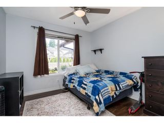 Photo 17: 7753 TAULBUT Street in Mission: Mission BC House for sale : MLS®# R2612358