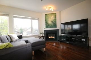 Photo 5: 210 3280 W BROADWAY in Vancouver: Kitsilano Condo for sale (Vancouver West)  : MLS®# R2561990
